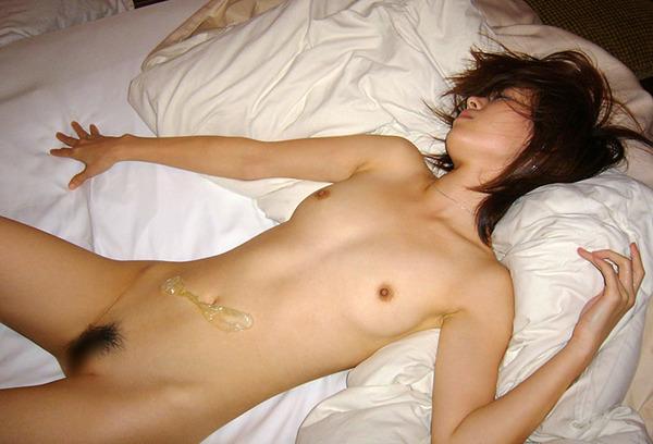jp_love_dressing_imgs_d_3_d3264e36