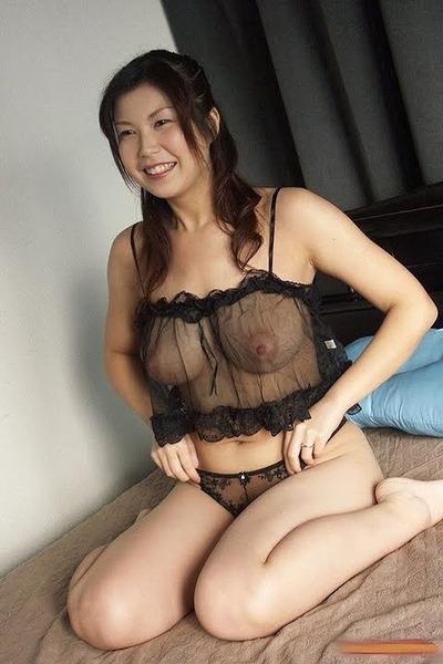 com_n_u_r_nuresoku_110404juk010