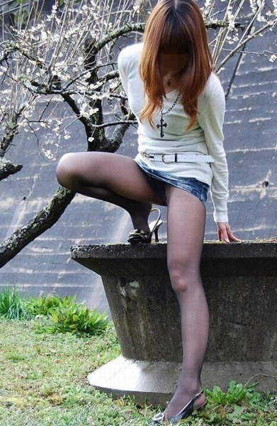 com_fetimoe_stockings_f_0020