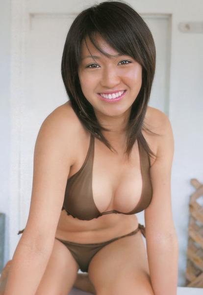 jp_pururungazou_imgs_4_c_4ce8c5de
