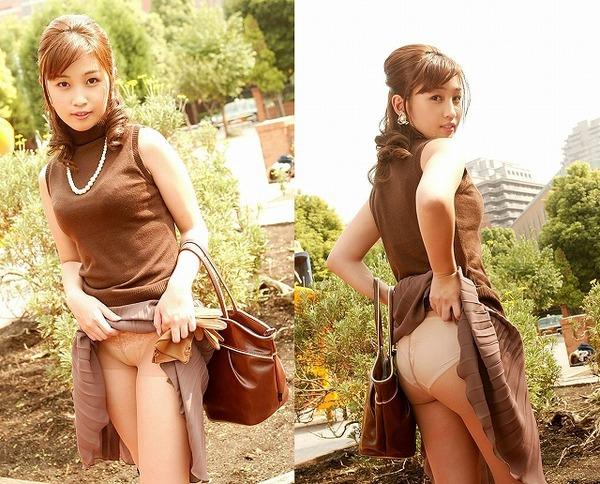 com_n_u_r_nuresoku_100622toshima022