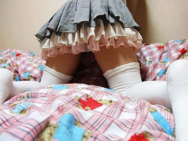 jp_pururungazou_imgs_2_4_24509d60