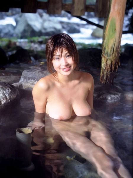 jp_love_dressing_imgs_2_8_28fa80c0