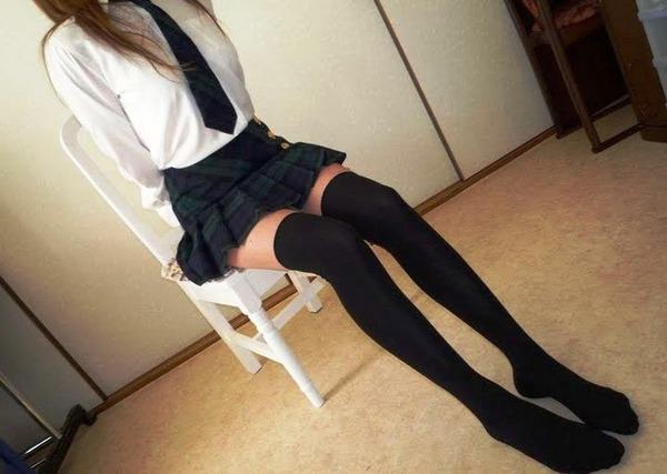 jp_peach_soku4_imgs_1_8_18d9cbd9