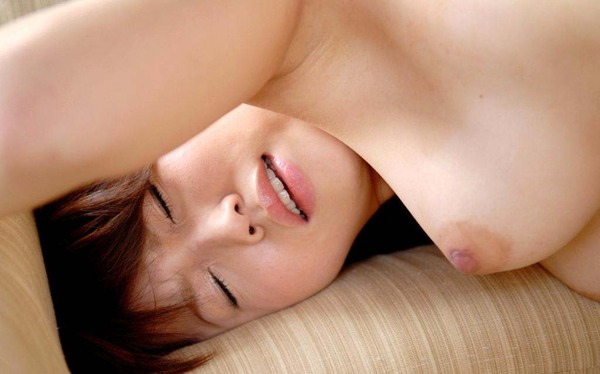 jp_pururungazou_imgs_2_9_29944330
