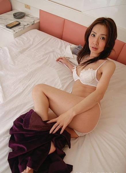 com_n_u_r_nuresoku_100622toshima032