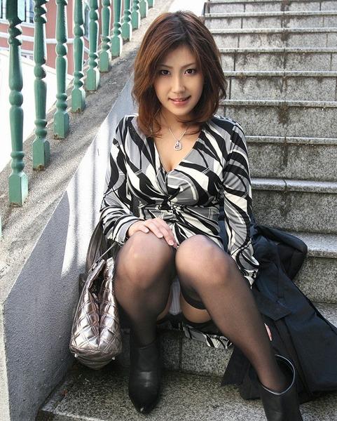 com_n_u_r_nuresoku_110404juk049