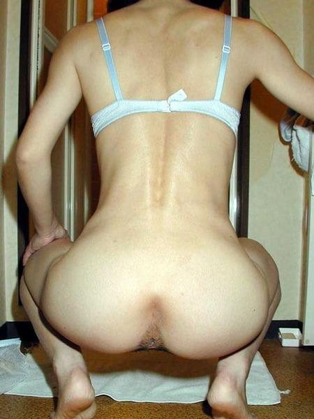 com_fetimoe_oshiri_f_0011