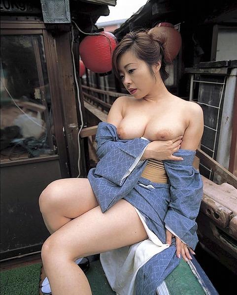 com_n_u_r_nuresoku_110404juk046