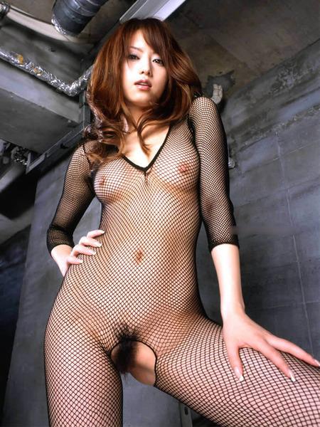 com_m_morita15_file_burogu708-1