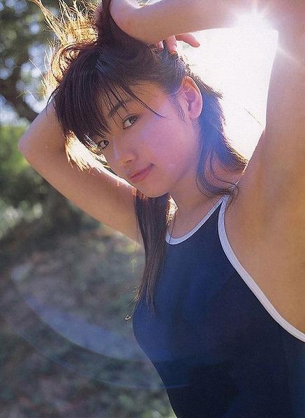 com_n_u_r_nuresoku_100830suku114