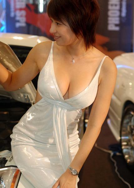com_e_r_o_erog05_20090514_img_009