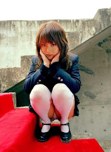 jp_pururungazou_imgs_2_2_227b6422