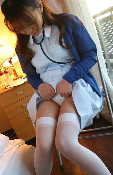 jp_erogasanpo_imgs_5_d_5d2643f1