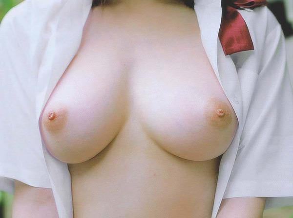 jp_pururungazou_imgs_3_9_39e728e5