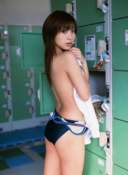 jp_love_dressing_imgs_0_7_07eb69fa