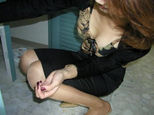 com_p_i_n_pinkimg_20110912dkp26