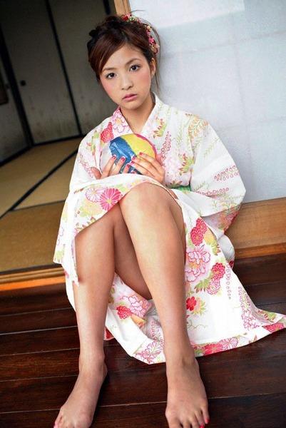 jp_love_dressing_imgs_5_b_5b219bf5