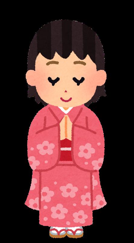 【夫婦】嫁が趣味の裁縫にばかり精を出して飯を作らない。嫁「ごはん作ってなくてごめん」←謝るくらいなら一食でも作ればいいんじゃね