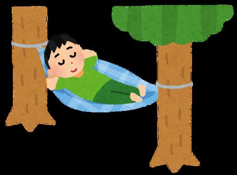 【脱線】休みになると隣の家の子達が遊びに来る。せっかくの休日ゆっくり休みたいのに親も断りづらいと家にあげてしまうので土日が憂鬱