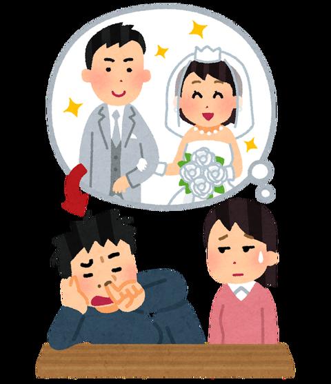 今まで優しかった彼氏の母が結婚が決まったとたんに花嫁修業と称していびり始めた結果・・・