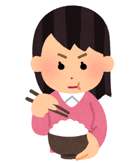 【仕返し】嫁「卵焼きの味が毎日違うのは私なりの嫌がらせなの!」俺「え?いつも美味いけど?」嫁「(゚Д゚)」