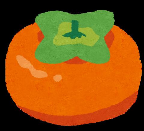 子供がパンケーキの調理実習のときに生クリーム、メープルシロップという高いもの担当にされた