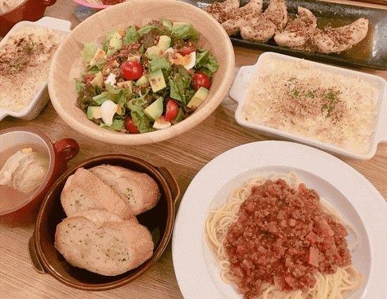 【悲報】辻希美さん、娘の友達に夕食を作り批判殺到wwwwwwwwww