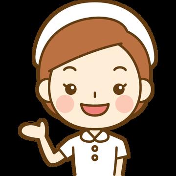 nurse-guide-white