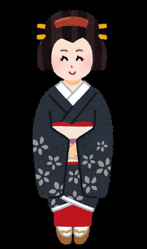 【銘菓】埼玉県のおすすめのお土産って何かないかしら?
