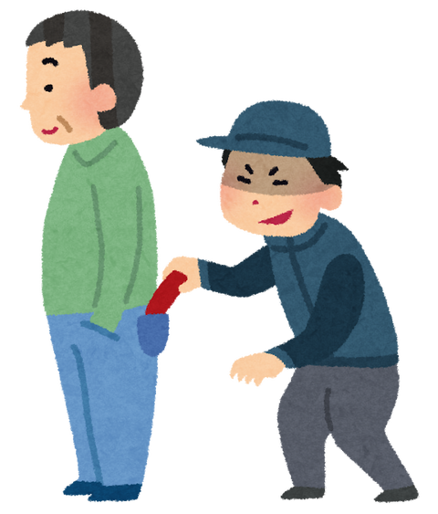 【仰天】コトメ「育児用品買うお金がない…50万貸して」私『ちゃんと返してくれなから無理!』夫『(ピコ-ン、ひらめいた!!)ねえ、ねえ…』→私(まじ、バカか?!)