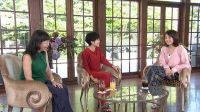 石田ゆり子(48)、ネットの批判に「私の暮らし、そんなにまずいだろうか・・・」