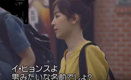 愛の温度DVD2