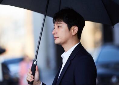 バベル 韓国 ドラマ