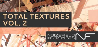 total-textures-2-728x350