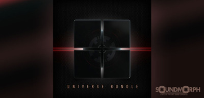 universe-bundle-728x350