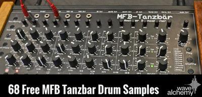 68-free-mfb-tanzbar-drum-samples-728x350