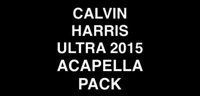 calvin-harris-728x350