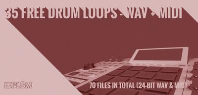 35-free-drum-loops-728x350