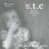 s.t.c 3