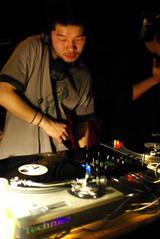 DJ SHOW-TA