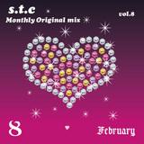 s.t.c mix 8
