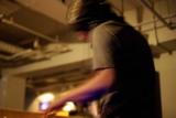 DJ hajime