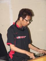 DJ LEDlight
