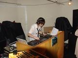DJ TITAN