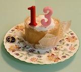 tiffa13-cake
