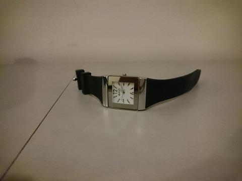 タントラ嬢の時計