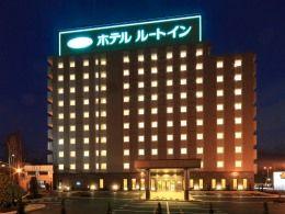 hotel_routein