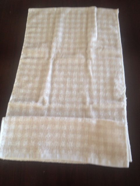 towel (4)