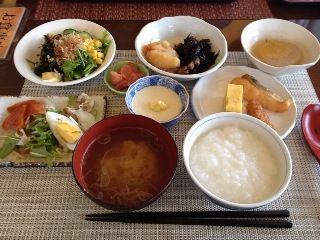 tomamu_misumi2